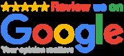 google-review-de-borduurshop-borduren-bedrukken-patches-badges