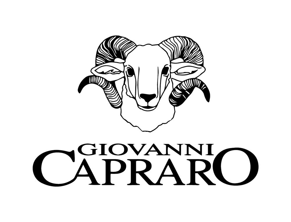 Giovanni-Capraro-bedrijfskleding-promokleding-werkkleding-black-label