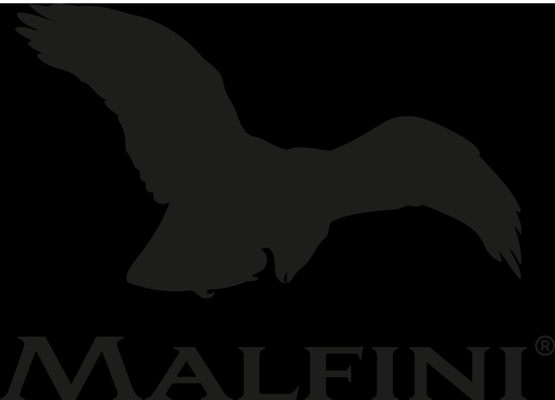 Logo_Malfini_kleding_schoenen_textiel
