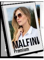 Malfini-Premium-Catalogus-kleding