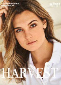 harvest_frost_kleding_werk_promotie_sport_2021