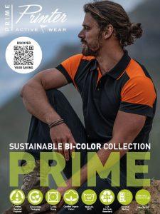 printer_prime_kleding_werk_promotie_sport_2021