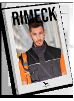 rimeck_werkkleding