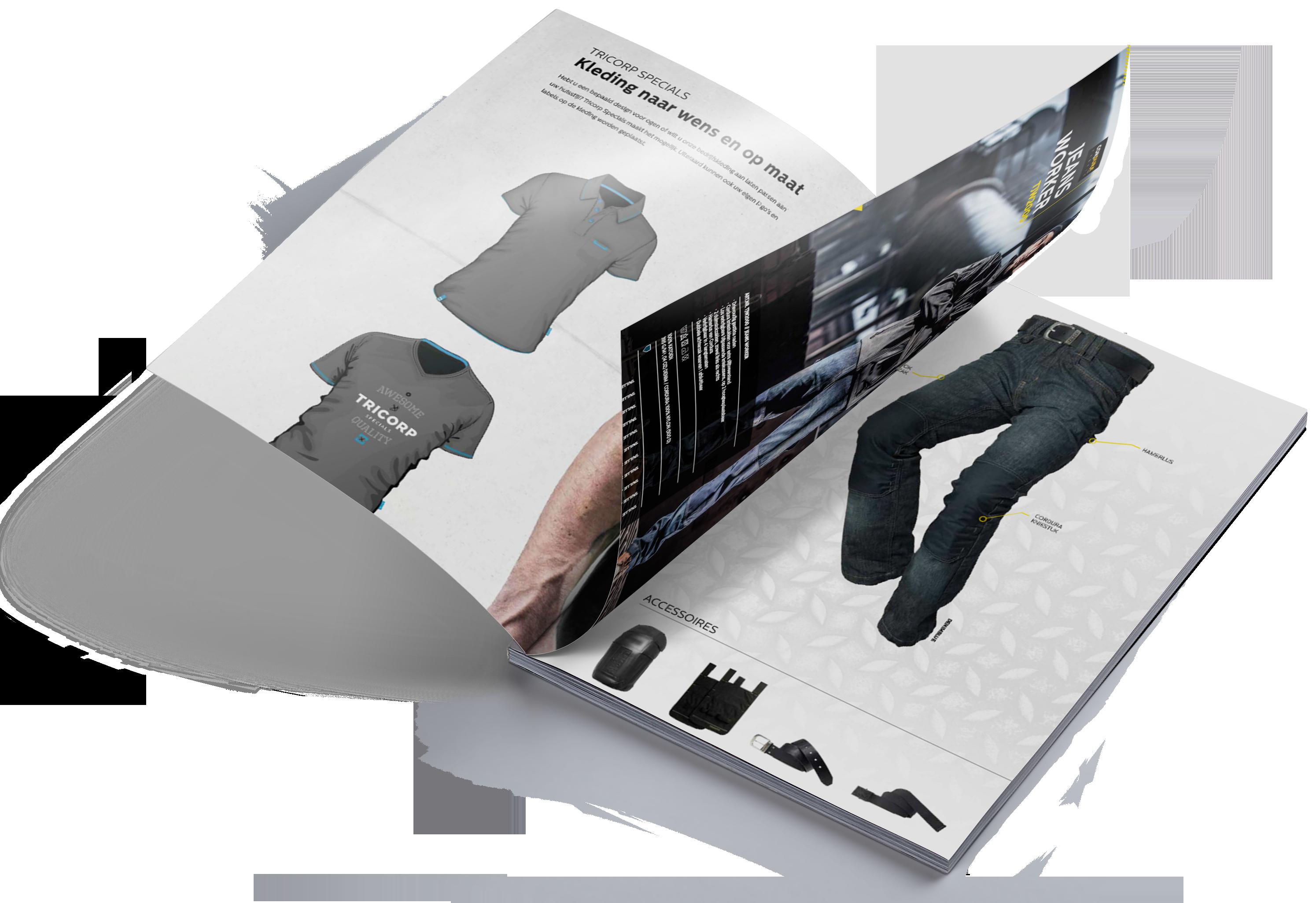 tricorp-veiligheid-werk-kleding-catalogus-online