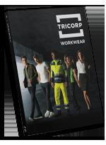 tricorp_werkkleding